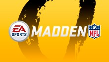 Madden NFL 19 Release with JoelCP