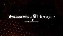 SK Gaming finishes in Top 8 at StarSeries i-League Season 5