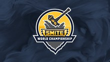 SK SMITE Heading to World Championship Placement Round