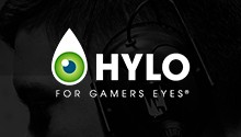 SK Partner with HYLO to Address Dry Eyes