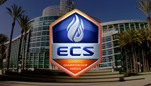 SK Gaming Scores 3rd-4th Place at ECS
