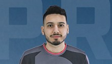 """Zapman: """"Team's goal is to win it all this year!"""""""