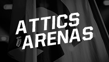 Throwback Thursday: SK Gaming - From Attics to Arenas