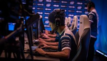 SK Gaming debuts in EPL within few hours