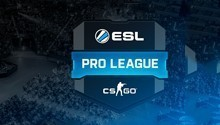 ESL Pro League Season 7: SK Qualifies for Dallas Finals