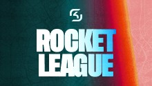 SK Gaming Makes a Return into Rocket League