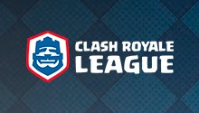 SK Take Second in CRL West and Qualify for WCG 2019