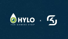 SK Gaming and HYLO Fresh Extend Partnership