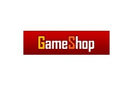 SK.f0rest and SK.rapha in the Gameshop