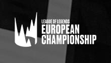 LEC Summer Week 9: SK Ends Season in 7th Place