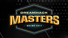 DreamHack Masters Malmö 2017: Playoffs Coverage