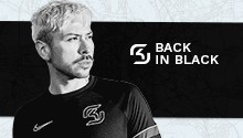 """New SK x NIKE collection - """"Back in Black"""""""