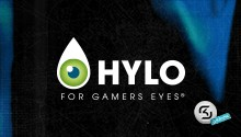 SK Gaming Extends Partnership with HYLO Fresh