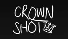 Get to Know: Crownshot