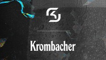 SK Gaming Announces Krombacher as New Beverage Partner