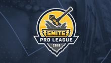 SMITE Pro League Season 5 Fall Split: SK vs Team Dignitas