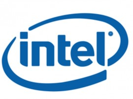 Intel: Unleash Greatness