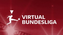 FIFA 20: Virtual Bundesliga Roster Announcement
