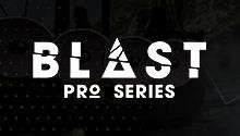 SK Gaming Wins BLAST Pro Series Copenhagen 2017
