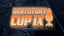 AKAWonder and Dalesom Invited to SeatStory Cup IX