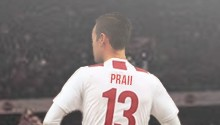 1st Offline FIFA 19 effzeh Cup with Praii