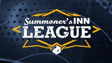 Summoner's Inn League Season 1 Playoffs Live Coverage