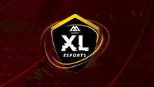 SK Gaming wins Moche XL Esports