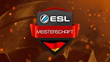 ESL Meisterschaft Winter Season 2018 Playoffs This Sunday