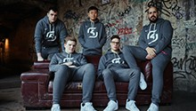 SK Gaming Completes LEC Roster for 2020