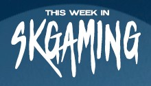 This Week in SK Gaming - VBL Kick-off