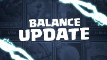 SK Clash Royale Talks the Latest Balance Update