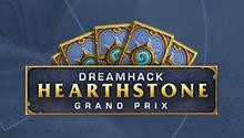 DreamHack Tours Grand Prix with AKAWonder, Bunnyhoppor & Dalesom