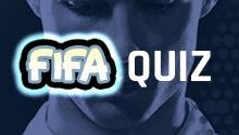 Test Your FIFA Knowledge With Our Quiz!