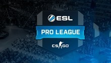 ESL Pro League Season 6 Finals Group Stage Coverage