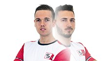 FC Köln Launches Esports Clothing Collection
