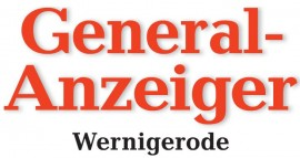Eraser in the Generalanzeiger