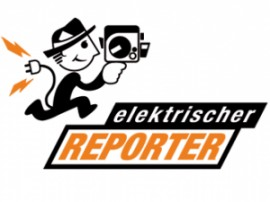 SK Gaming at the Elektrischer Reporter