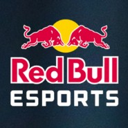 SK Gaming in the RedBull news