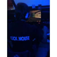 CLICKMOUSE