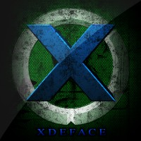 Xdeface