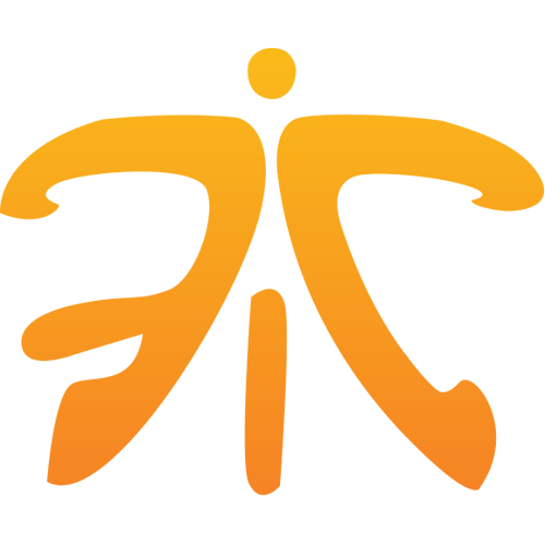 Fnatic female