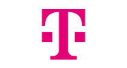 Deutsche Telekom