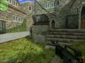 The Great Counter-Strike