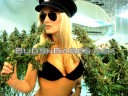 Weed baby ;)