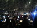 MLG Dallas 2011 Day 1