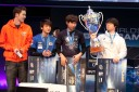 IEM VI World Championship: Final day