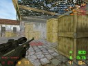 awp ace with wallbang @ de_inferno