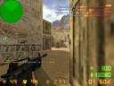Counter-Strike Frag Picture