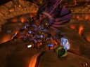 Onyxia - 30th January 2005