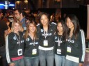Sk Ladies at Blizzard WWI 2008